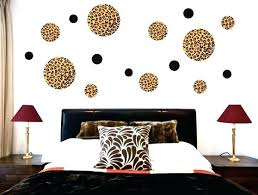 wall pattern for bedroom bedroom wall design ideas bedroom wall design ideas wall decoration
