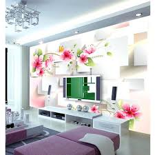 Wallpapers For Home Interiors Interior Home Wallpaper Aciarreview Info