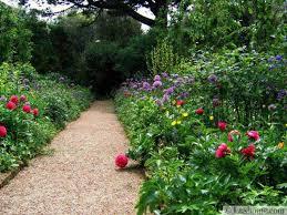 Walkway Garden Ideas Walkways And Garden Path Design Ideas