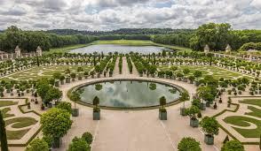 World Botanical Gardens The Most Beautiful Gardens In The World Worldatlas