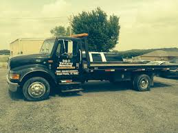 car junkyard arlington tx d u0026o ventures grand prairie tx 75052 yp com