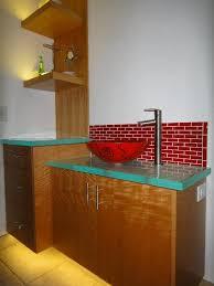 modern led bathroom lighting wigandia bedroom collection