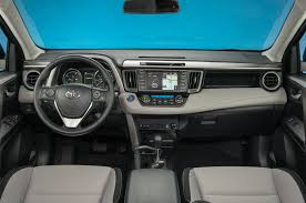 2019 toyota rav4 what to expect from toyota u0027s next best seller