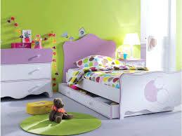 paravent chambre bébé paravent chambre enfant paravent pour chambre bebe liquidstore co