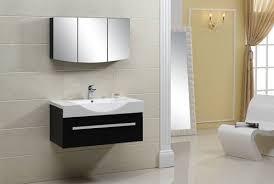 modern single sink vanity bathroom single sink vanity cabinet nice on regarding materials and