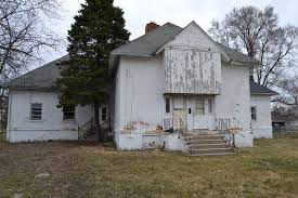Fixer Upper Homes For Sale by Fixer Upper Multi Unit Income Property Former Schoolhouse Homes
