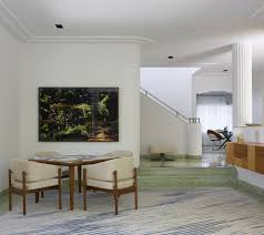 Home Design Remodeling Show Miami by Modern In Miami At Home With A Worldly Contemporary Furniture