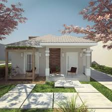 home design 87 mesmerizing little tiny home luxury design tiny house living pinterest bungalow