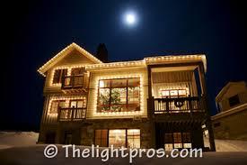 christmas lights in windows christmas light decorating ideas