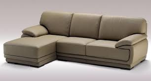 14 l shaped leather sofa carehouse info