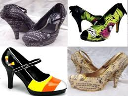 Spray Paint Your Shoes - 87 best shoes u0026 sandals images on pinterest hand painted shoes