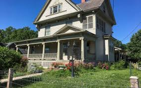 Victorian Cottage For Sale by Mo Historic Homes For Sale Historic Homes United Country Real