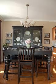 Pottery Barn Secretary Desk by 34 Best Hutch Buffett Images On Pinterest Hutch Ideas Buffet