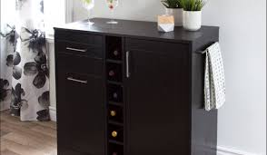 bar corner bar designs for home bewitch cabinets for home bar