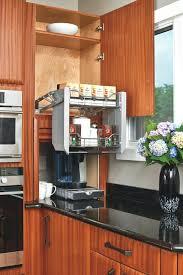Ikea Kitchen Cabinet Shelves Kitchen Cabinets Drawer Under Kitchen Cabinet Custom End Unit
