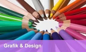 fernstudium grafik design fernstudium grafik design und mediendesign im überblick