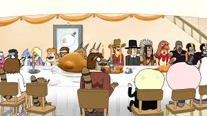 image s5e12 409 at thanksgiving dinner 01 png regular
