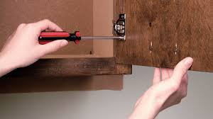 how to refinishing cabinets how to refinish kitchen cabinets sunset magazine
