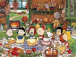 best 25 thanksgiving snoopy ideas on brown