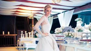 wedding planers the ultimate wedding planner master list vogue