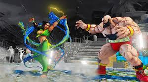 sfv halloween costumes learn more about street fighter v newcomer laura matsuda u2013 shoryuken