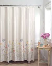 Extra Long Shower Curtain Liner Target by Loading Zoom Cloth Shower Curtains Amazon Bathroom Inspirations
