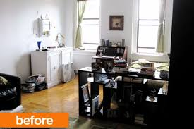 Efficiency Apartment Floor Plans 5 Ways To Lay Out A Studio Apartment Apartment Therapy
