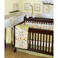 crib bedding trend gender neutral crib bedding a guide for my