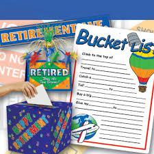 retirement party decorations best retirement party decorations photos 2017 blue maize