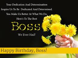 wonderful birthday wishes for best wonderful birthday wishes with greeting flowers for nicewishes