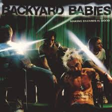 backyard babies u2013 i love to roll lyrics genius lyrics