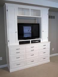 tv stands for bedroom dressers incredible tv stand dresser for bedroom nick boynton furniture