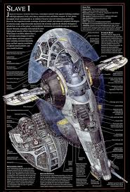 93 best ships that i like images on pinterest millennium falcon