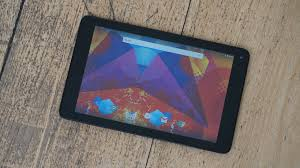 alba 10 inch tablet review the next hudl 2 expert reviews