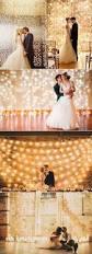 second hand wedding decorations best 25 wedding decoration ideas on pinterest jeremy rainbird