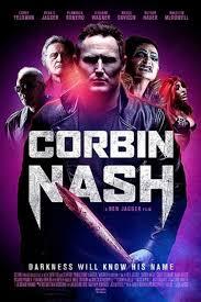film gratis sub indo corbin nash sub indonesia download film gratis sub indo