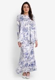 baju kurung modern untuk remaja gambar baju kurung modern 2018