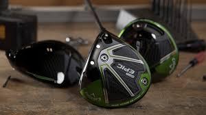 callaw custom fitting callaway golf news and media