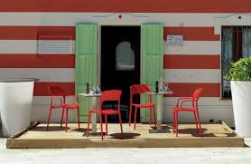 Braddock Heights 7 Piece Patio Dining Set Seats 6 - gipsy dining chair u0026 reviews allmodern