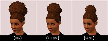 sims 3 african american hairstyles the sims 3 official resources mods thread page 7 lipstick alley