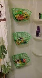 toy storage ideas 17 brilliant diy kids toy storage ideas futurist architecture