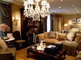 ralph lauren home decor interior design view ralph lauren home interiors style home design