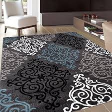 Damask Runner Rug Area Rugs Unique Cheap Area Rugs Feizy Rugs As Damask Area Rug