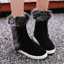 womens mid calf boots nz s suede wedge mid calf boots black 38