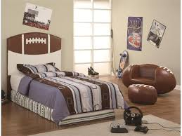 Toddler Boys Bedroom Furniture Boys Sports Bedroom Furniture