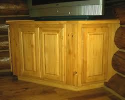 douglas fir cabinets wyman woodworks