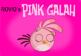angry birds spoof pink panther cartoon title jared33