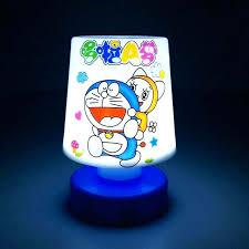 kids night light with timer kids night light with timer night light for children new kids gift