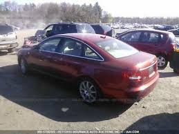 used audi a6 parts for sale used audi a6 quattro transmission drivetrain parts for sale