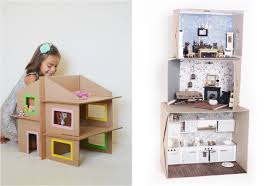 Diy Cardboard Furniture Plans Free by Ebabee Likes Diy Dolls House Inspiration Ebabee Likes
